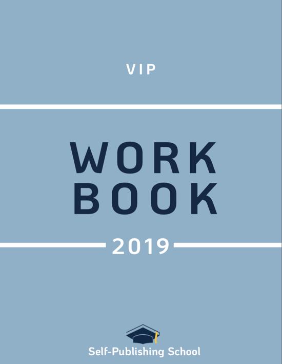 VIP Workbook.310719