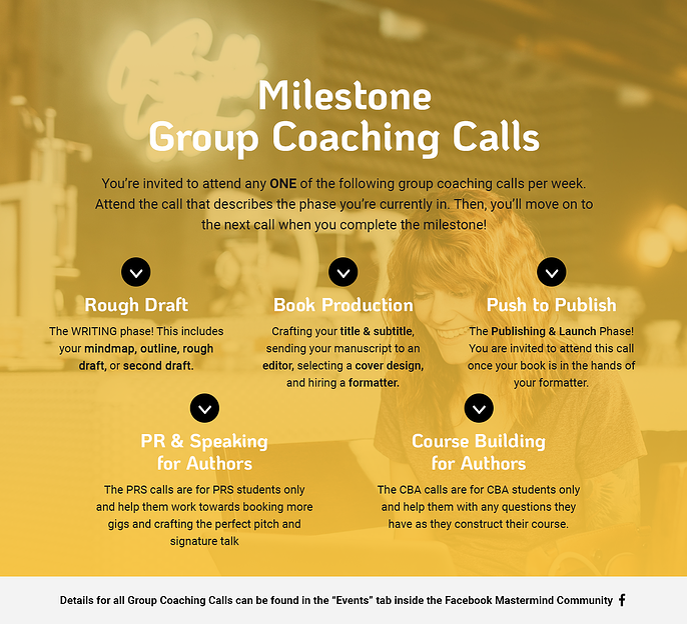 v1-milestone-group-coaching-calls